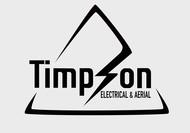 Timpson AST Logo - Entry #214