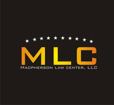 Law Firm Logo - Entry #51
