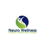Neuro Wellness Logo - Entry #736