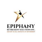 Epiphany Retirement Solutions Inc. Logo - Entry #61