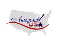 AUTOGRAPH USA LOGO - Entry #56