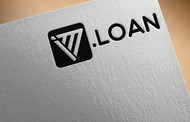 im.loan Logo - Entry #898