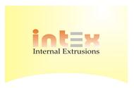 International Extrusions, Inc. Logo - Entry #153