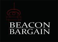 Beacon Bargain Logo - Entry #43