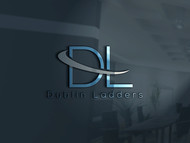Dublin Ladders Logo - Entry #142