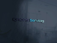 QROPS Services OPC Logo - Entry #235