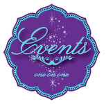 Events One on One Logo - Entry #66