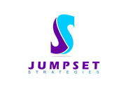 Jumpset Strategies Logo - Entry #54