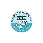 Bay Bright Environmental Logo - Entry #47
