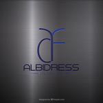 Albidress Financial Logo - Entry #53