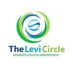The Levi Circle Logo - Entry #150