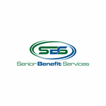 Senior Benefit Services Logo - Entry #306