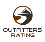 OutfittersRating.com Logo - Entry #29