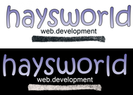 Logo needed for web development company - Entry #14