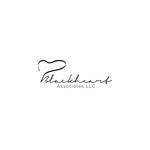 Blackheart Associates LLC Logo - Entry #54