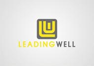 New Wellness Company Logo - Entry #26