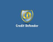 Credit Defender Logo - Entry #70