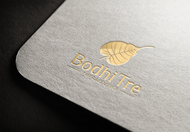 Bodhi Tree Therapeutics  Logo - Entry #165
