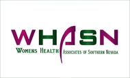 WHASN Logo - Entry #125