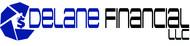 Delane Financial LLC Logo - Entry #162