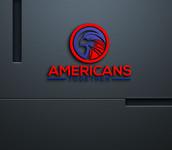 Unite not Ignite Logo - Entry #23