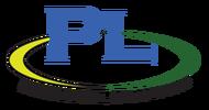 P L Electrical solutions Ltd Logo - Entry #33