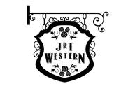 JRT Western Logo - Entry #99
