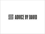 Advice By David Logo - Entry #186