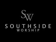 Southside Worship Logo - Entry #315
