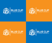 Blue Chip Conditioning Logo - Entry #283