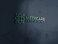 MedicareResource.net Logo - Entry #164