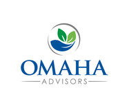 Omaha Advisors Logo - Entry #266