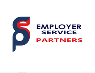 Employer Service Partners Logo - Entry #91