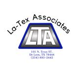 Established Business Seeking an Update! Logo - Entry #27