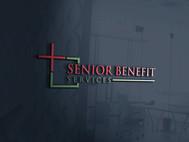 Senior Benefit Services Logo - Entry #138