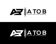 A to B Tuning and Performance Logo - Entry #135