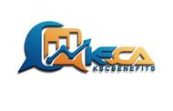 KSCBenefits Logo - Entry #465