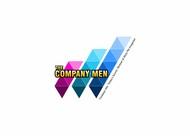 Private Logo Contest - Entry #125