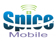 Spice Mobile LLC (Its is OK not to included LLC in the logo) - Entry #15