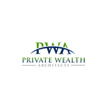 Private Wealth Architects Logo - Entry #146