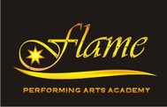 Performing Arts Academy Logo - Entry #57