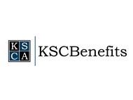 KSCBenefits Logo - Entry #79