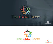 The CARE Team Logo - Entry #155
