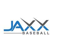 JAXX Logo - Entry #189