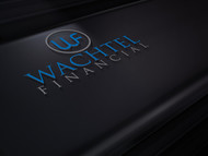 Wachtel Financial Logo - Entry #234