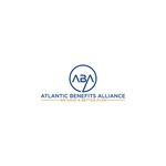 Atlantic Benefits Alliance Logo - Entry #254