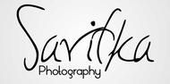 Sarifka Photography Logo - Entry #30