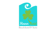 Flower Hotel Logo - Entry #86