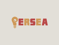Persea  Logo - Entry #175
