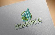 Sharon C. Brannan, CPA PA Logo - Entry #66